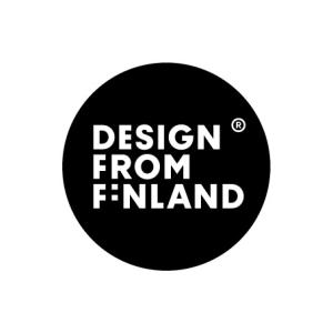 MediOptiikka Design From Finland
