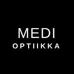 medioptiikka logo